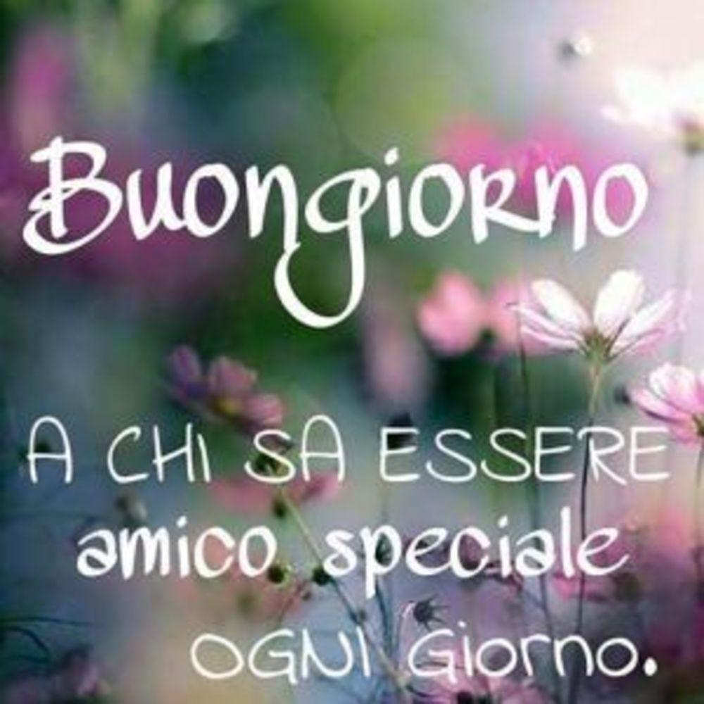 Foto-Buongiorno-Whatsapp-Immagini_114
