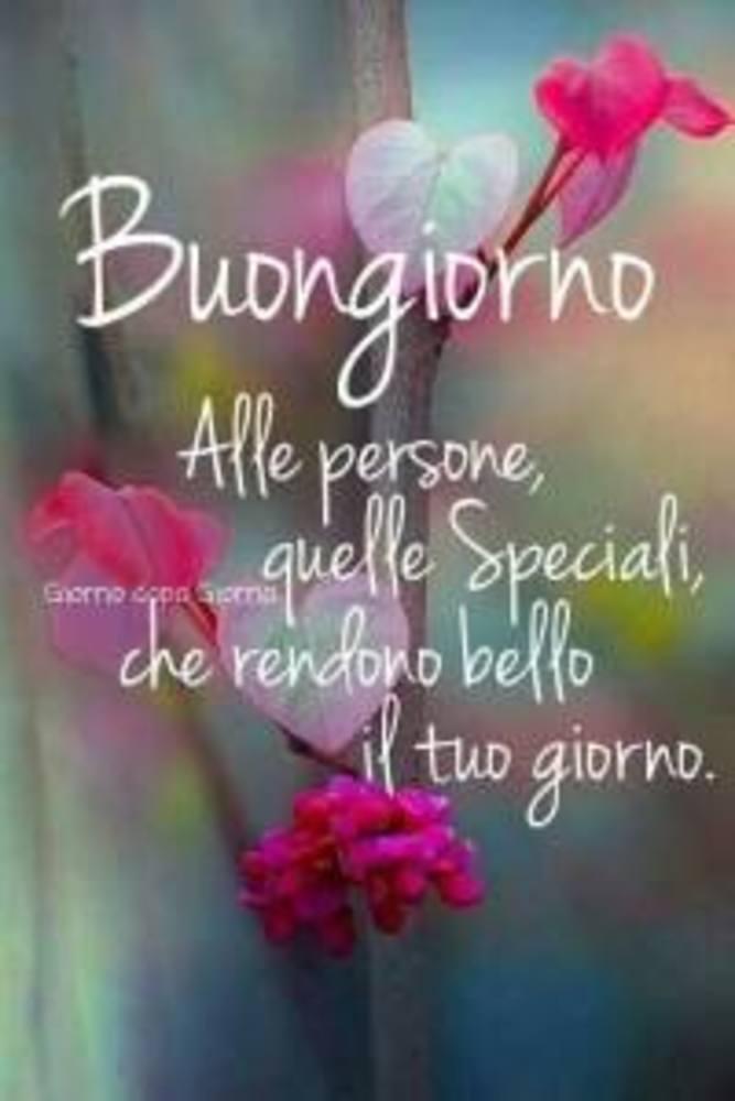 Foto-Buongiorno-Whatsapp-Immagini_115