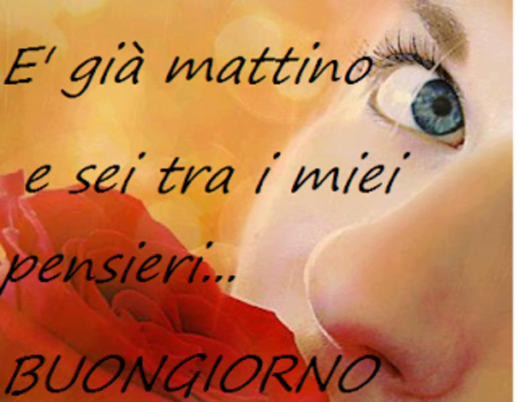 Foto-Buongiorno-Whatsapp-Immagini_117-1024x794