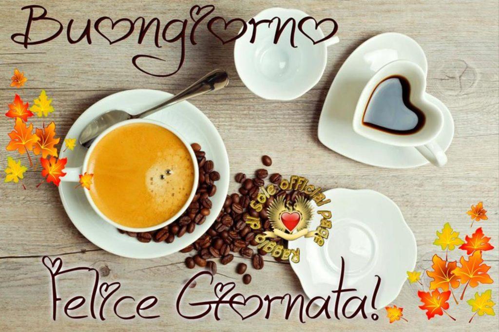 Immagini-Buongiorno-Belle_0009-1024x682