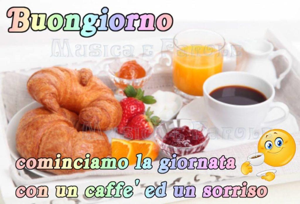 Immagini-Buongiorno-Belle_0016-1024x697