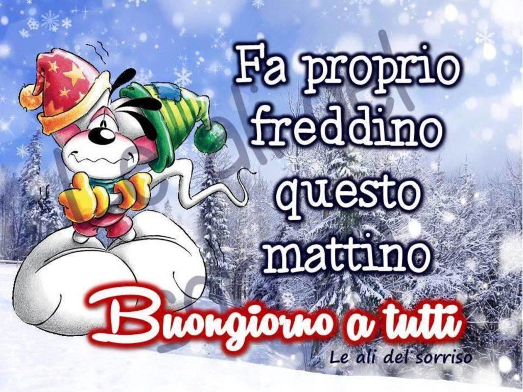 Immagini-Buongiorno-Belle_0033-1024x768