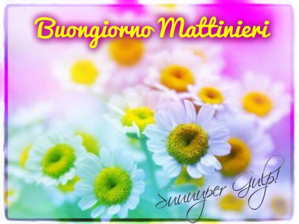 Immagini-Buongiorno-Belle_0038-1024x769