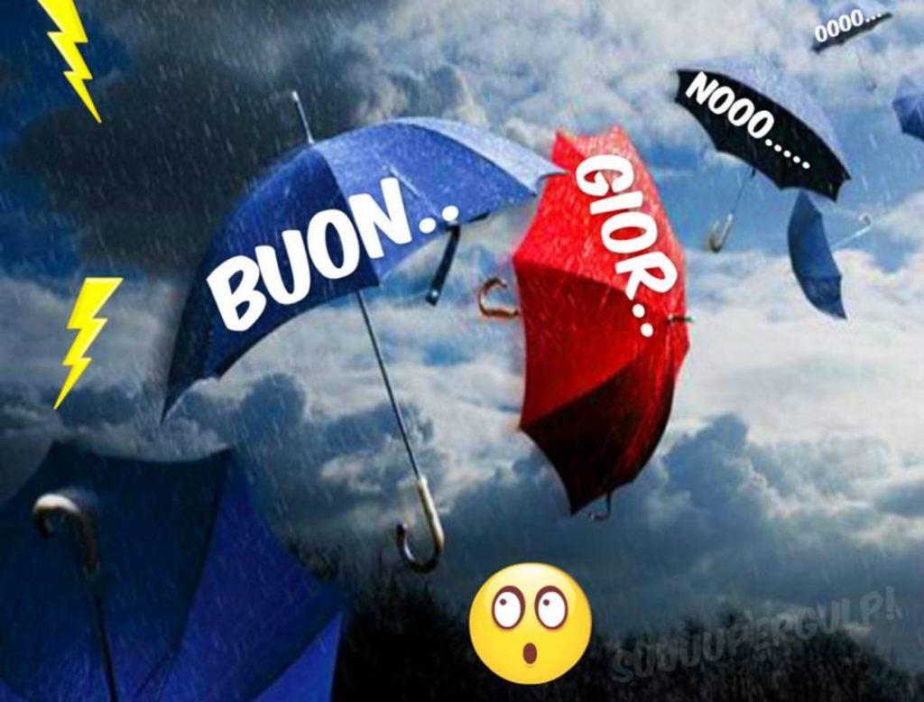 Immagini-Buongiorno-Buona-Giornata_000-1024x778