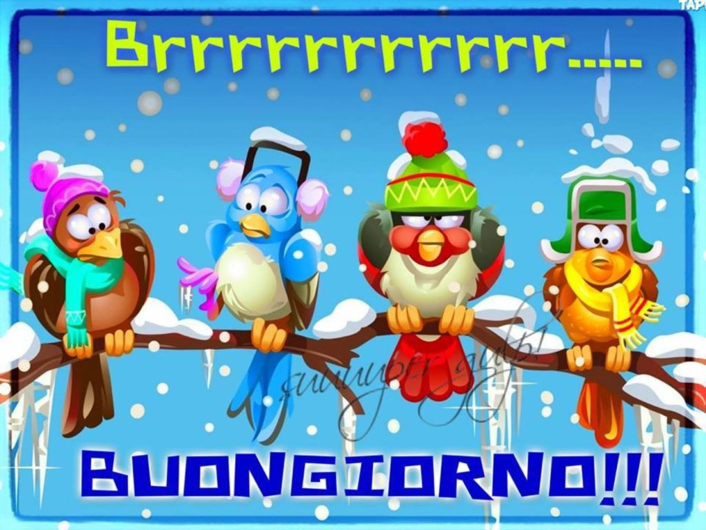 Immagini-Buongiorno-Buona-Giornata_002-1024x768