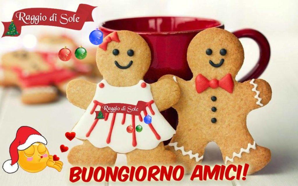 Immagini-Buongiorno-Buona-Giornata_006-1024x640