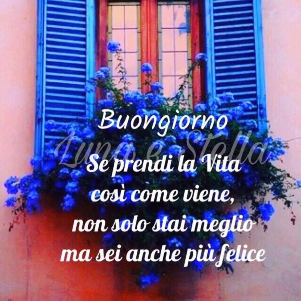 Immagini-Buongiorno-Buona-Giornata_008