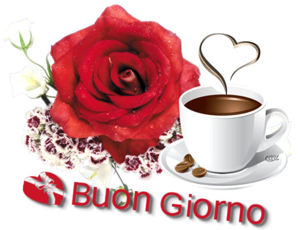 Immagini-Buongiorno-Buona-Giornata_009-1024x786