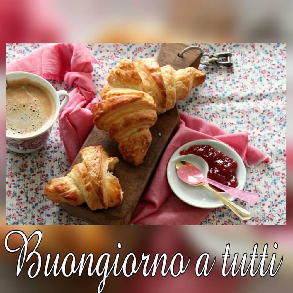 Immagini-Buongiorno-Buona-Giornata_011