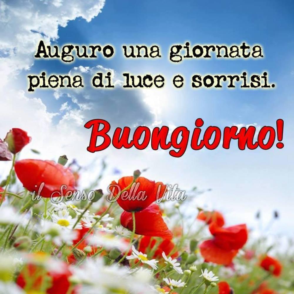 Immagini-Buongiorno-Buona-Giornata_013