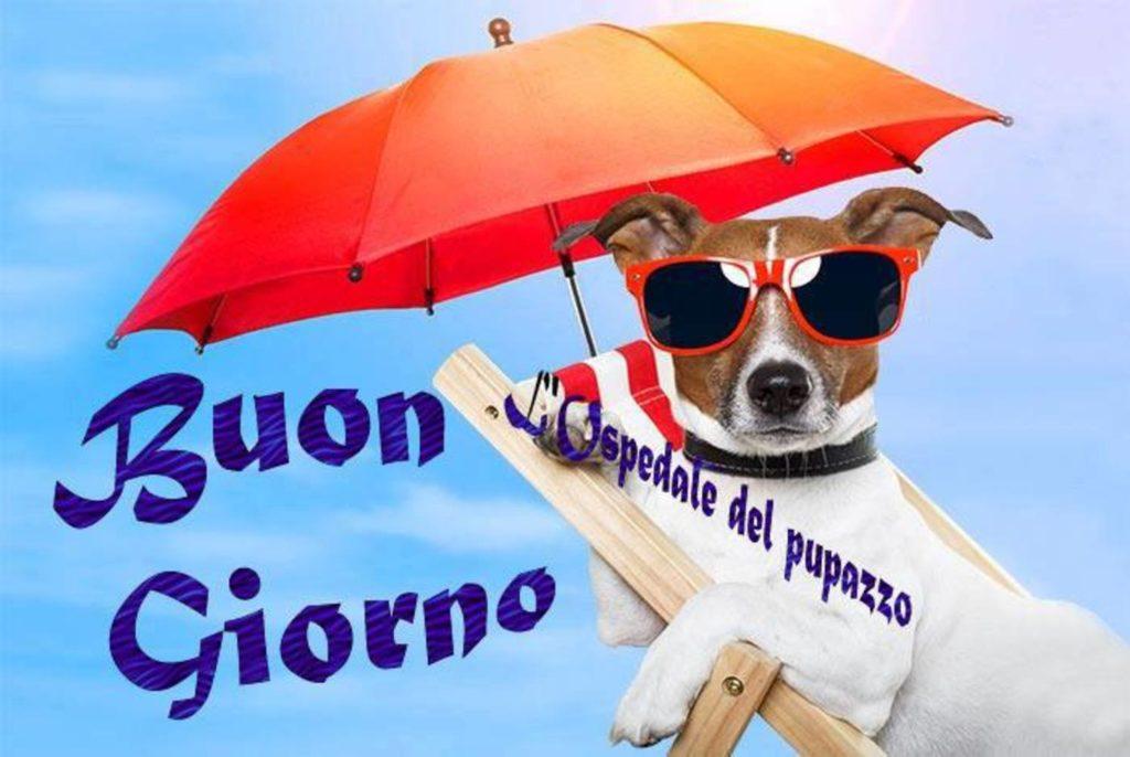 Immagini-Buongiorno-Buona-Giornata_017-1024x686