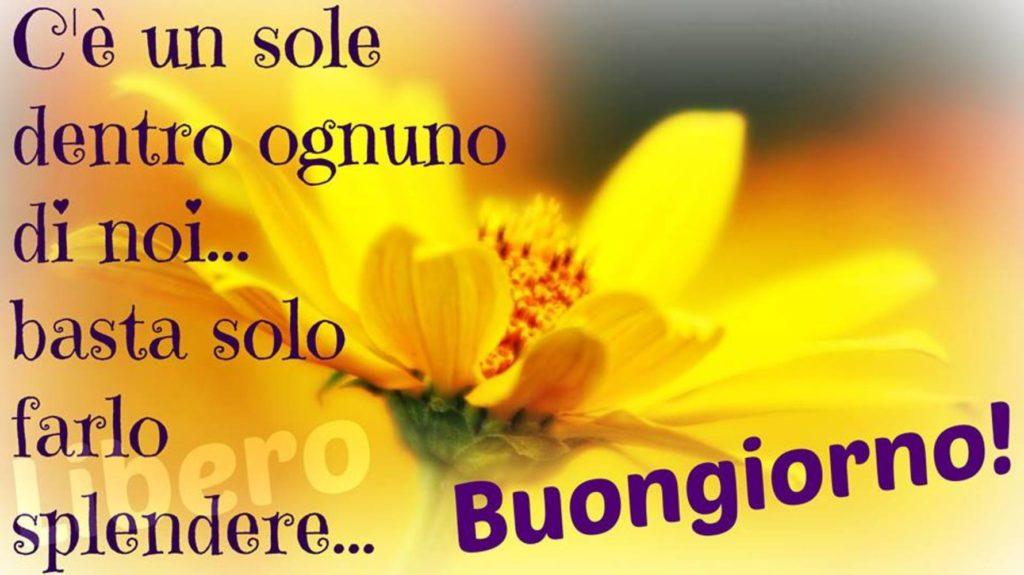Immagini-Buongiorno-Buona-Giornata_019-1024x575