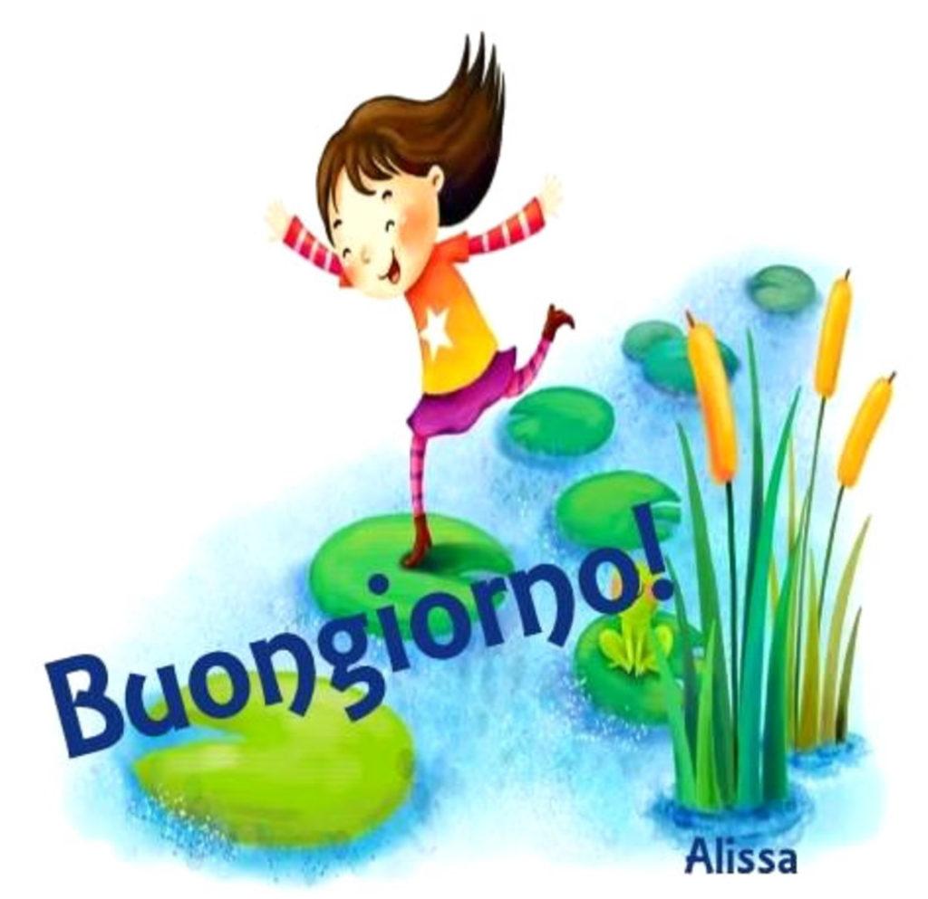 Immagini-Buongiorno-Buona-Giornata_020-1024x993