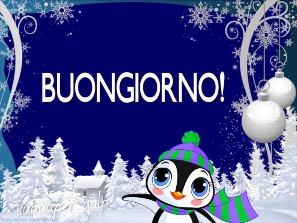 Immagini-Buongiorno-Buona-Giornata_024-1024x768