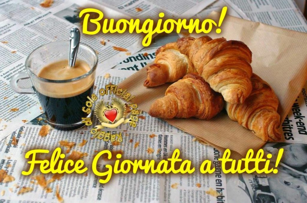 Immagini-Buongiorno-Buona-Giornata_025-1024x679