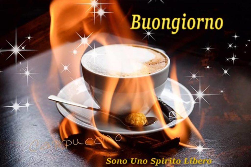Immagini-Buongiorno-Buona-Giornata_028-1024x682