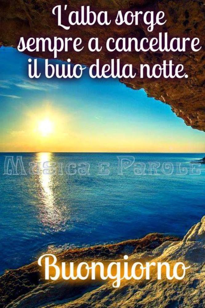 Immagini-Buongiorno-Buona-Giornata_029