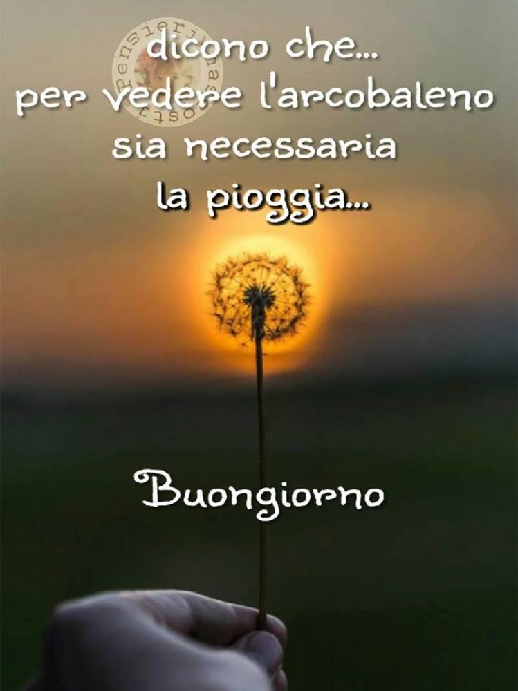 Immagini-Buongiorno-Buona-Giornata_032