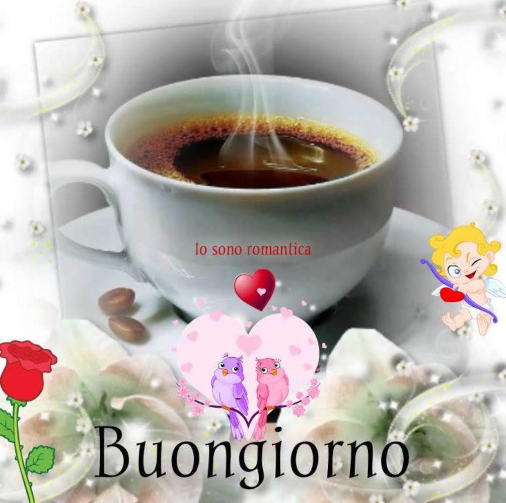 Immagini-Buongiorno-Buona-Giornata_034