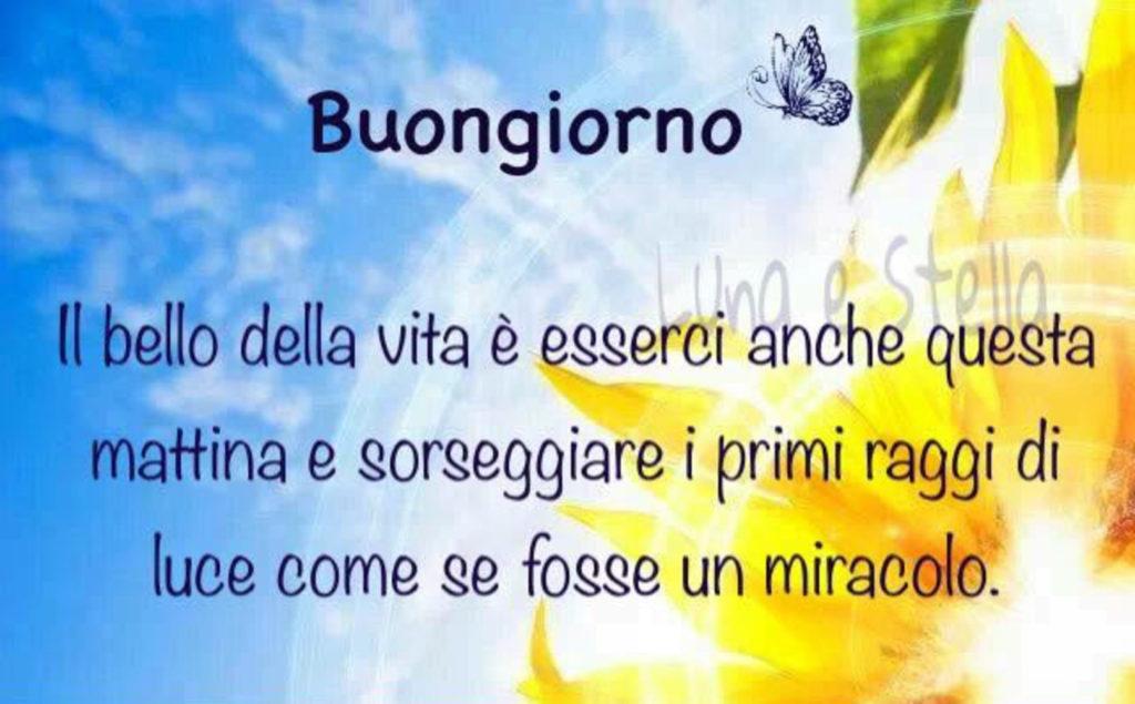 Immagini-Buongiorno-Buona-Giornata_036-1024x635
