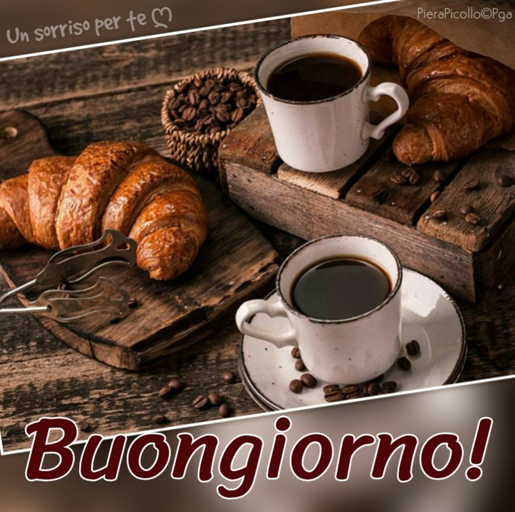 Immagini-Buongiorno-Buona-Giornata_038