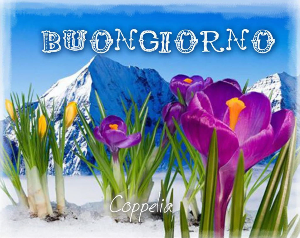 Immagini-Buongiorno-Buona-Giornata_039-1024x811