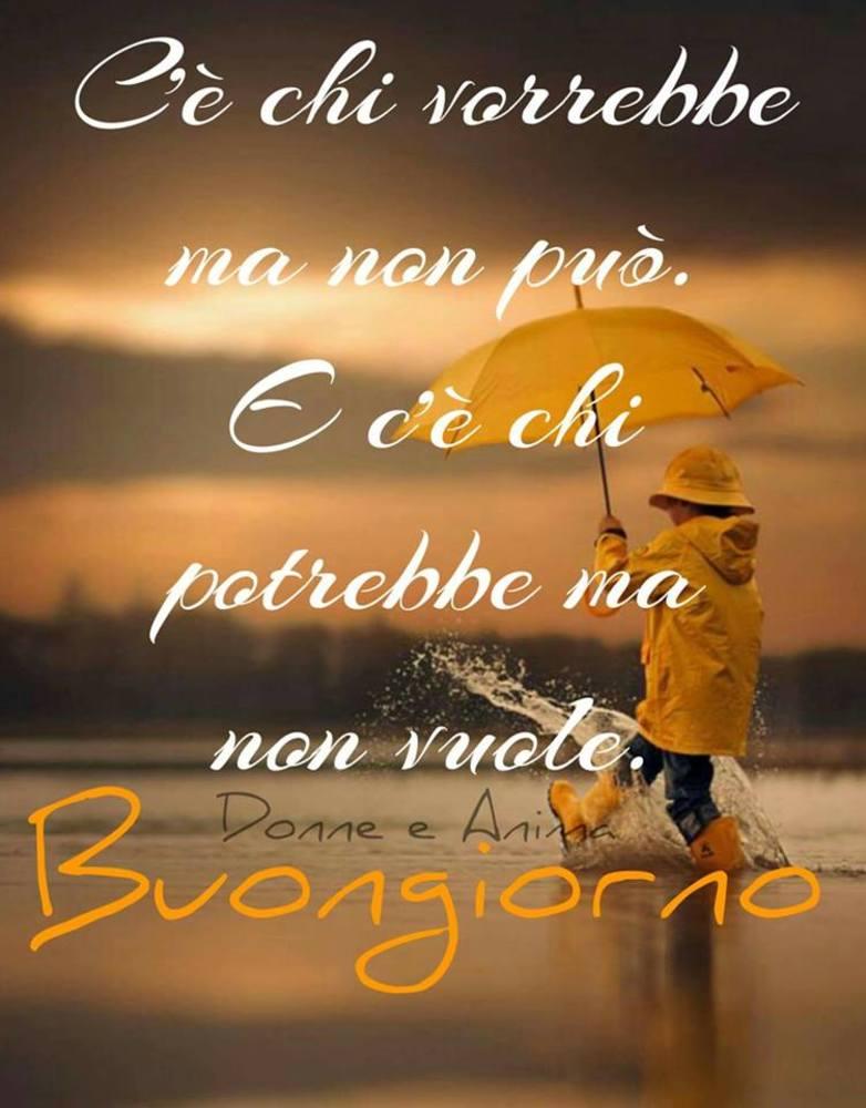 Immagini-Buongiorno-Buona-Giornata_043
