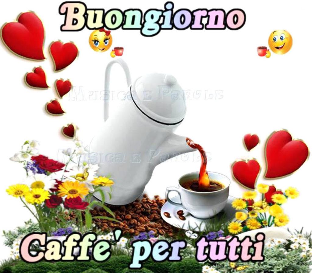 Immagini-Buongiorno-Buona-Giornata_044-1024x896