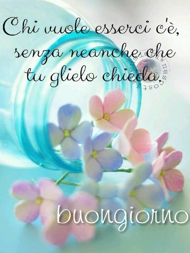 Immagini-Buongiorno-Buona-Giornata_045