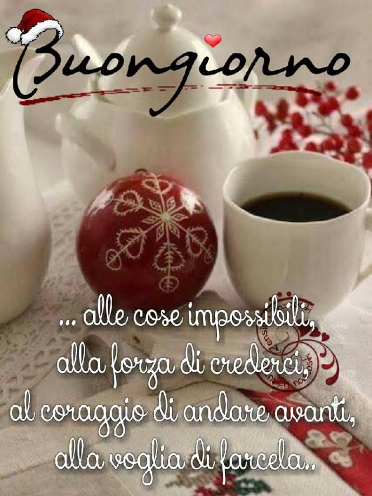Immagini-Buongiorno-Buona-Giornata_050
