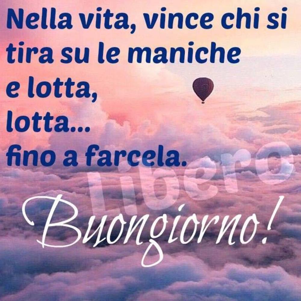 Immagini-Buongiorno-Buona-Giornata_051