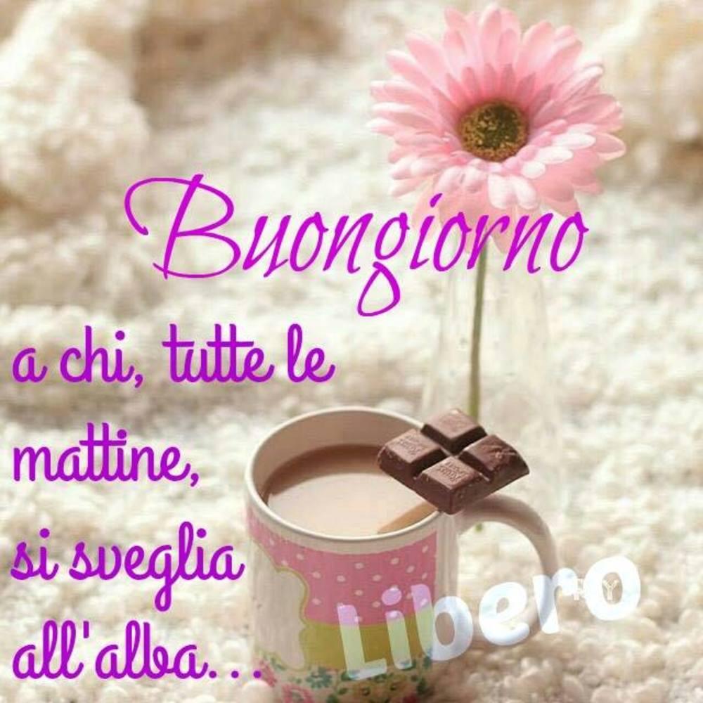 Immagini-Buongiorno-Buona-Giornata_053