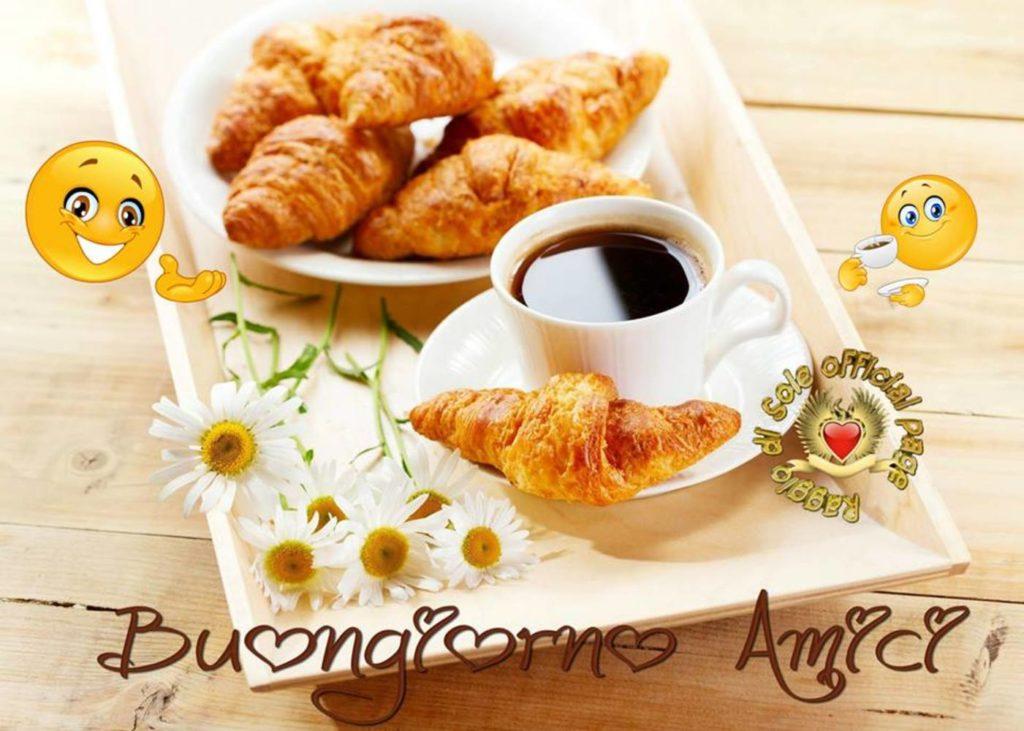 Immagini-Buongiorno-Buona-Giornata_055-1024x731