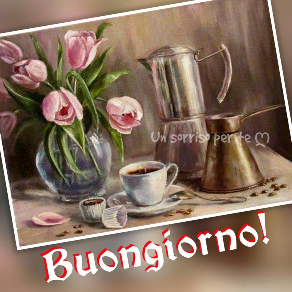 Immagini-Buongiorno-Buona-Giornata_058