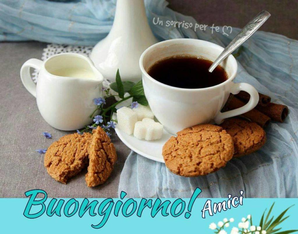 Immagini-Buongiorno-Buona-Giornata_061-1024x806