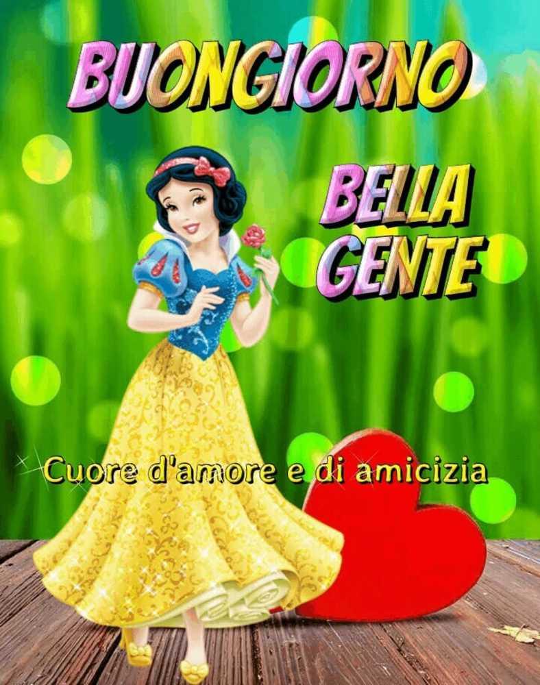 Immagini-Buongiorno-Buona-Giornata_062