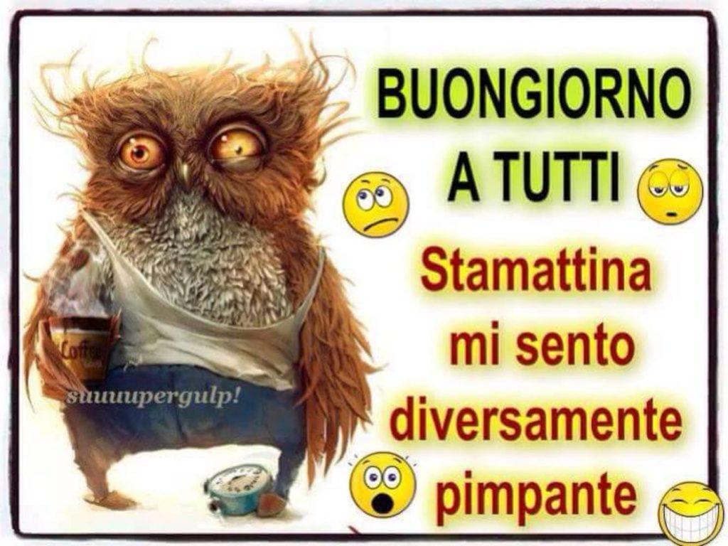 Immagini-Buongiorno-Buona-Giornata_064-1024x768