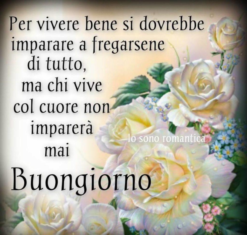 Immagini-Buongiorno-Buona-Giornata_065-1024x974