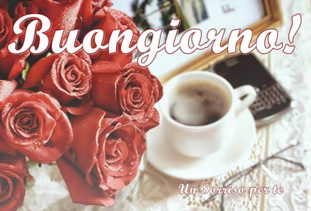 Immagini-Buongiorno-Nuove_0010-1024x696