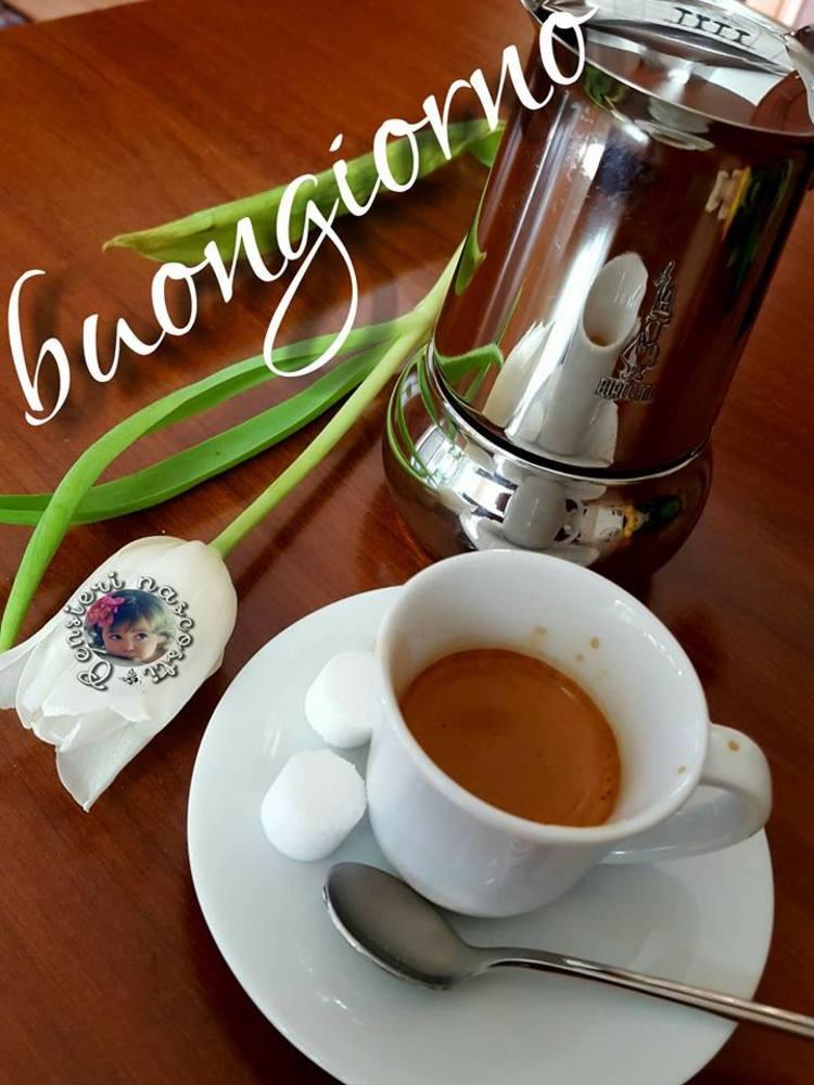 Immagini-Buongiorno-Nuove_0033