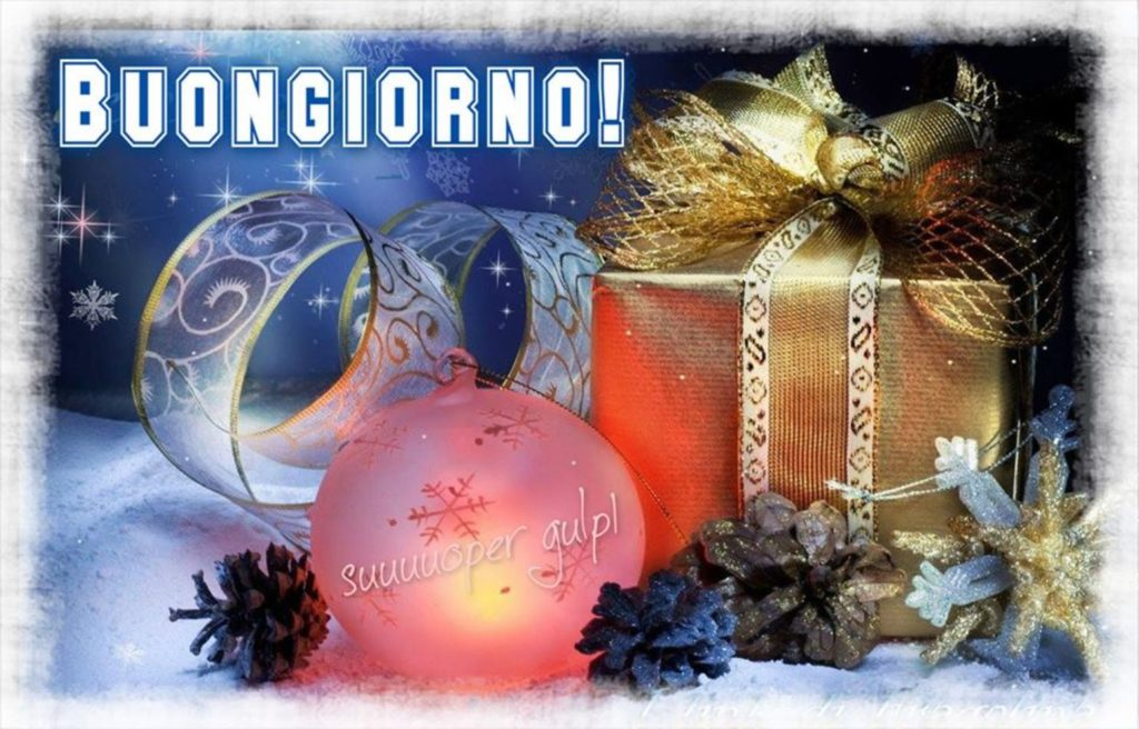 Immagini-Buongiorno-Nuove_0038-1024x656