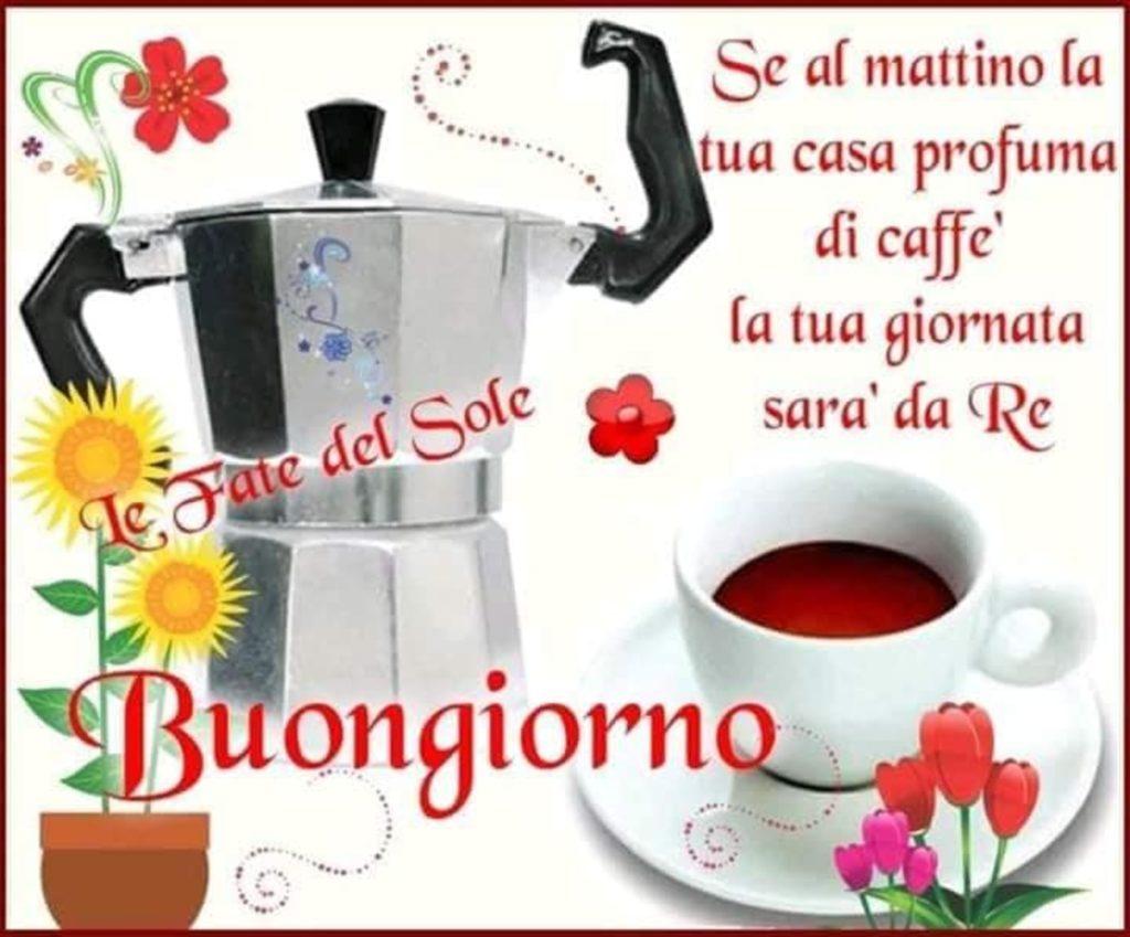 Immagini-Buongiorno_0003-1024x849