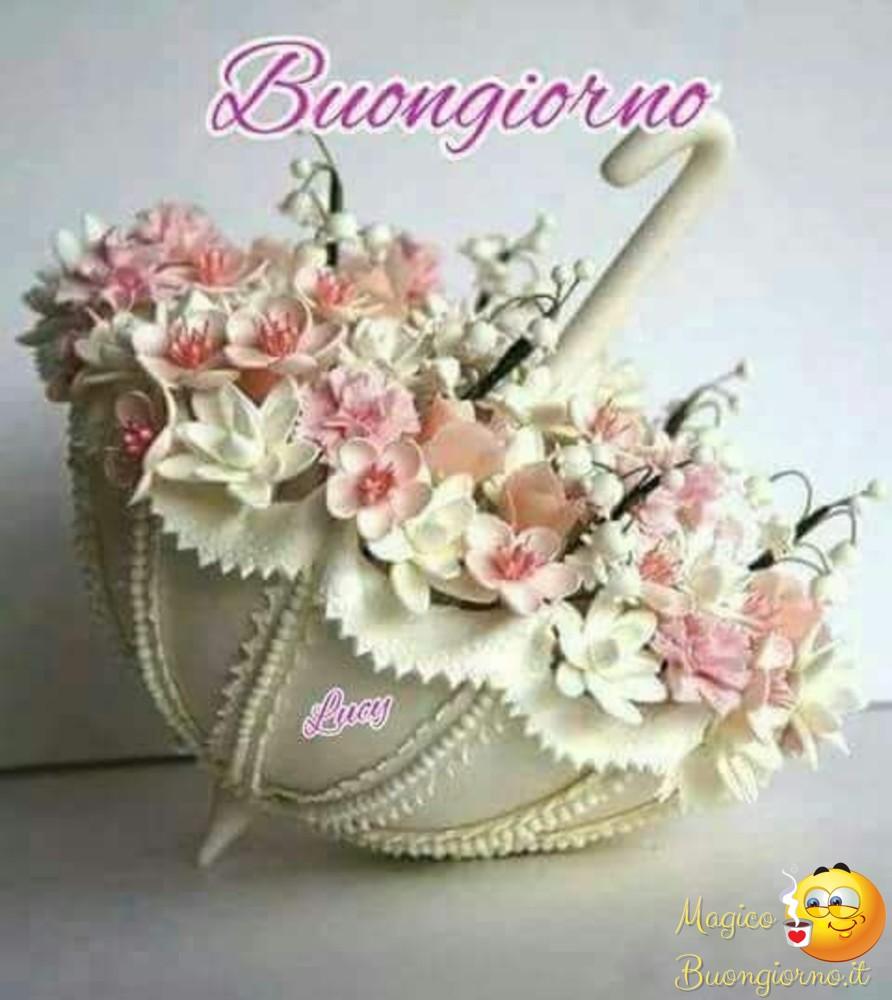 Immagini-Buongiorno_0025