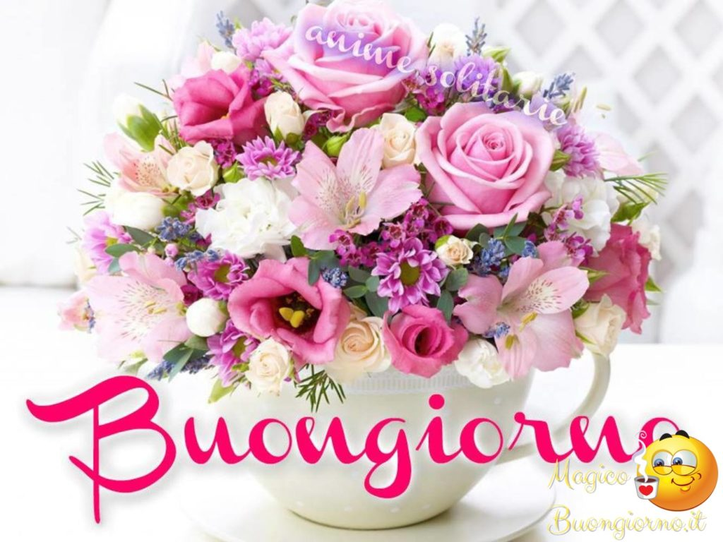 Immagini-Buongiorno_0032-1024x768