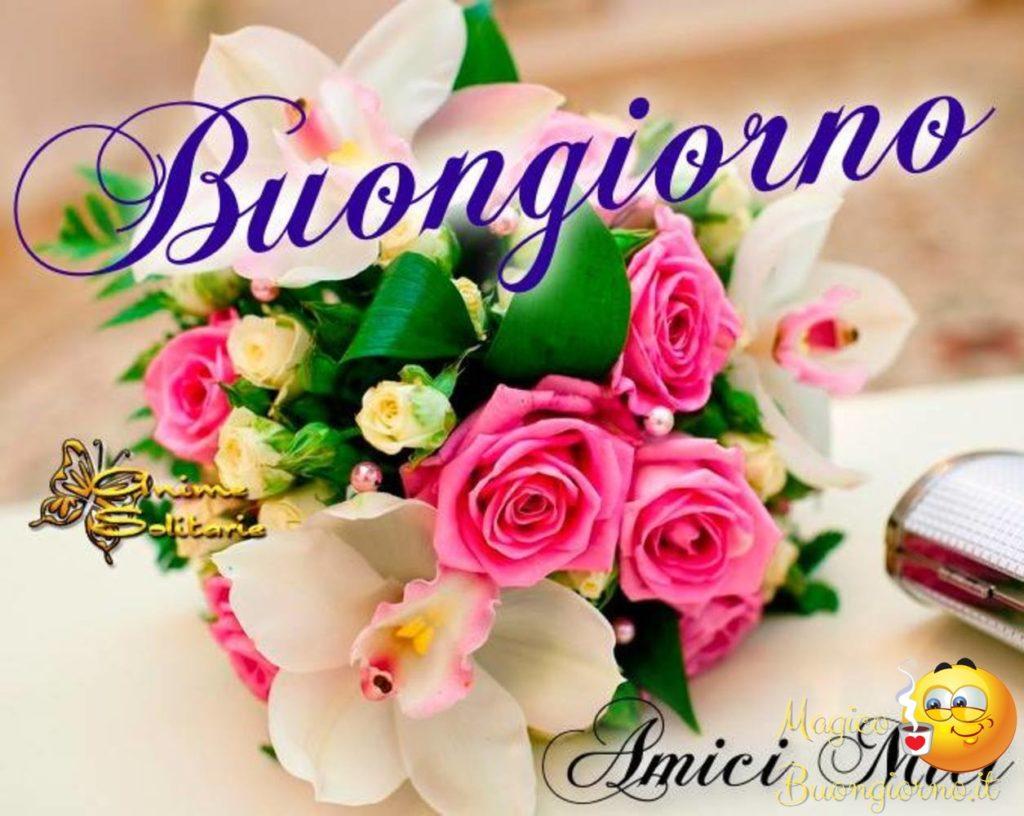 Immagini-Buongiorno_0037-1024x816