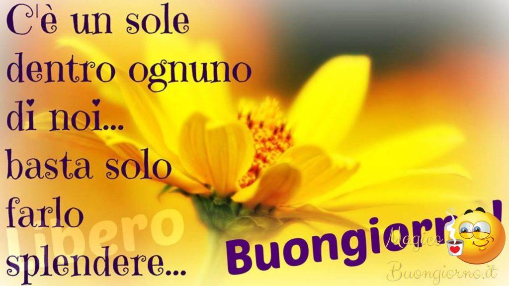 Immagini-Buongiorno_0039-1024x575