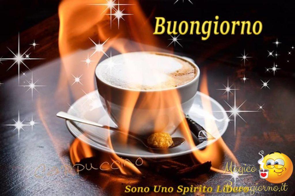 Immagini-Buongiorno_0049-1024x682
