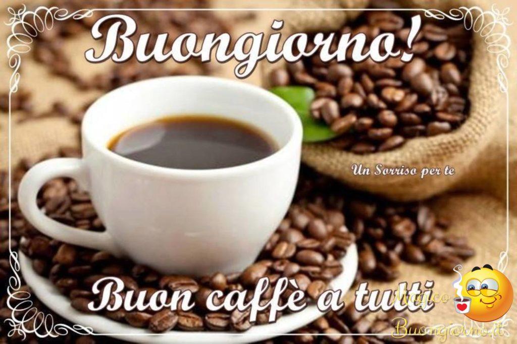 Immagini-Buongiorno_0063-1024x682