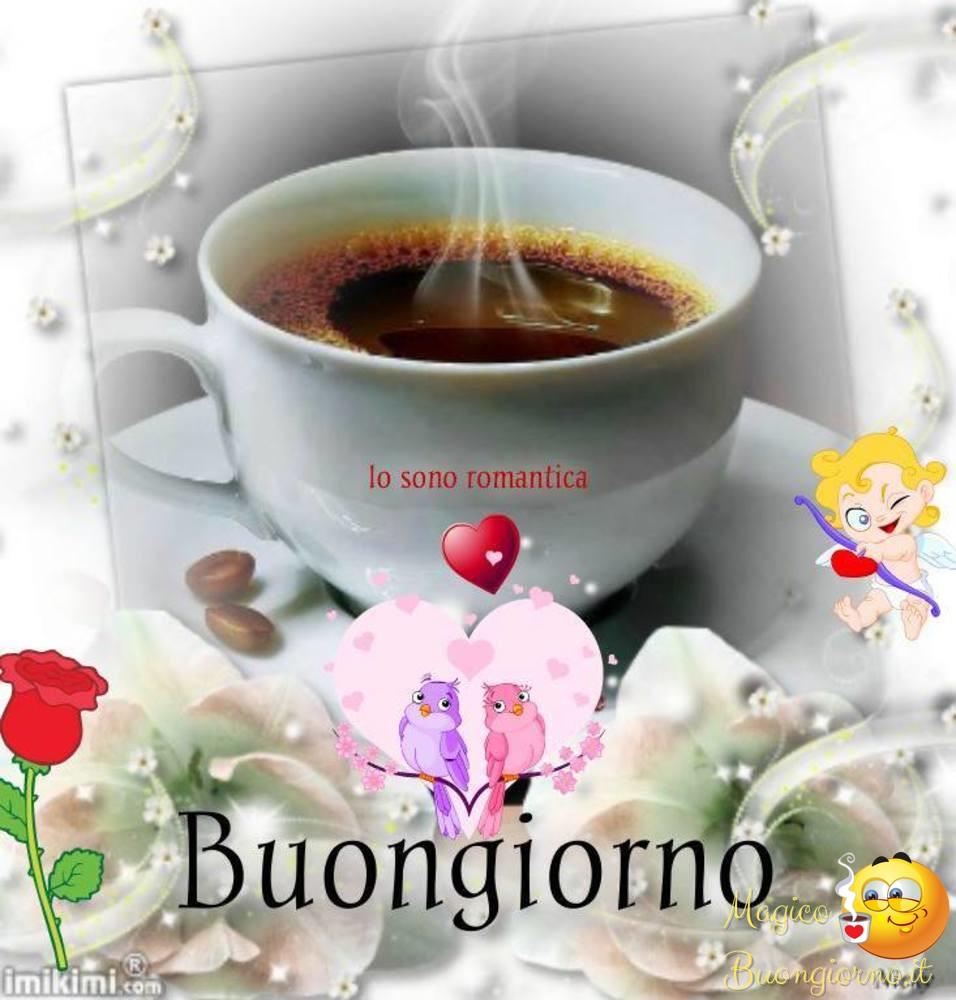 Immagini-Buongiorno_0068
