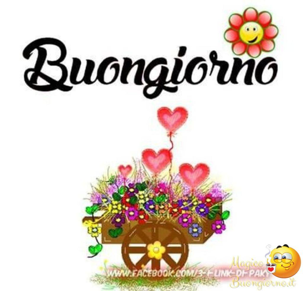 Immagini-Buongiorno_0161-1024x986